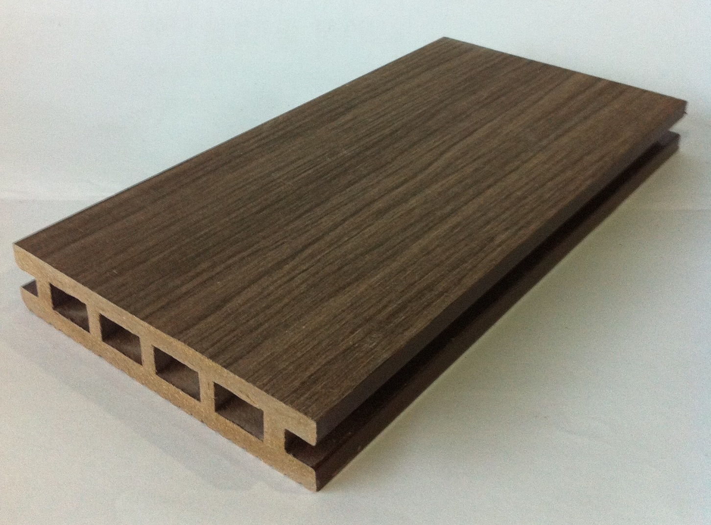 Composite wood 28 images wood plastic composite for Composite decking boards